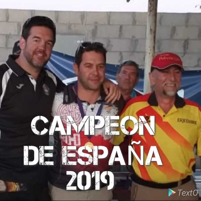Campeon_dany